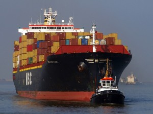 ship-84139_640